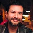 Robert Velarde